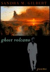 Ghost Volcano: Poems