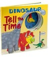 Dinosaur Tell the Time