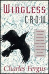 """The Wingless Crow: Essays from the """"Thornapples"""" Column"""