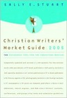 Christian Writers' Market Guide 2005: The Reference Tool for the Christian Writer (Christian Writers' Market Guide)