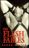 The Flesh Fables