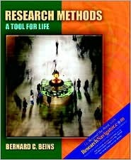 Research Methods: A Tool for Life with Research Navigator