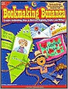 Bookmaking Bonanza, Gr. K-1