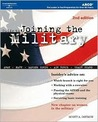 Guide to Joining the Military, 2nd Ed