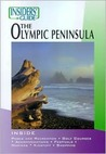 Insiders' Guide to Olympic Peninsula