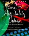 Travel and Hospitality Online
