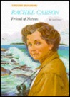 Rachel Carson: Friend Of Nature