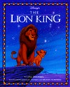 Disney's the Lion King: Illustrated Classic