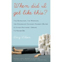 When Did I Get Like This? by Amy   Wilson