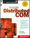 Inside Distributed COM