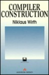 Compiler Construction, with Disk