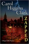 Zapped (Regan Reilly Mysteries, #11)