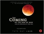 The Coming of the Son of Man by Paul Bortolazzo