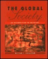 The Global Society: An Introduction to Sociology