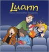 Dates And Other Disasters: A Luann Collection, Vol. 2