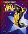 Super Sports Star Kobe Bryant