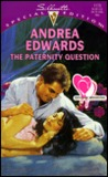 The Paternity Question