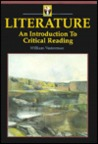 Literature: An Introduction To Critical Reading
