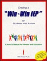 Creating a Win-Win i. e. P. for Students with Autism