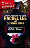 Holiday Heroes: A Soldier for All Seasons/Christmas at His Command (Conard County, #17)