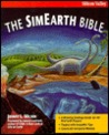 The Sim Earth Bible