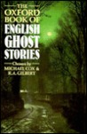 The Oxford Book of English Ghost Stories