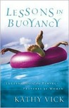 Lessons in Buoyancy: Letting Go of the Perfect Proverbs 31 Woman