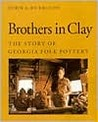 Brothers in Clay by John A. Burrison