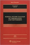 Federal Income Taxation Of Corporations And Parnerships