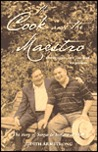 The Cook & The Maestro: Two Brothers, Two Countries, Two Passions