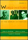 World History by the World's Historians, Volume II