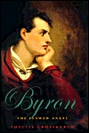 Byron: The Flawed Angel