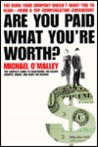 Are You Paid What You're Worth?