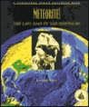 Meteorite!: The Last Days Of The Dinosaurs