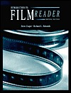 Introduction To Film: Reader