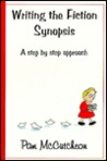 Writing the Fiction Synopsis: A Step by Step Approach