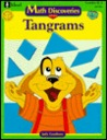 Math Discoveries with Tangrams: Grades K-1
