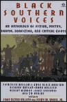 Black Southern Voices: An Anthology