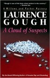 Cloud of Suspects