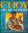 Choy of Seafood-Sam Choys Pacific