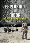 Exploring the Moon: The Apollo Expeditions