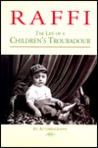 The Life Of A Children's Troubadour