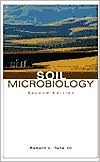 Soil Microbiology, 2nd Edition