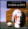Art of the Surrealists, the
