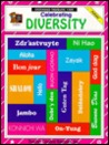 Celebrating Diversity: Extended Thematic Unit
