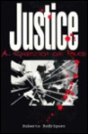 Justice: A Question of Race