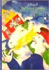 Chagall: The Art of Dreams
