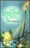 The Singing Cave