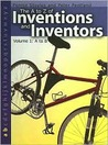 A to Z of Inventions and Inventors: A to B