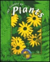 The Science of Plants (Living Science)